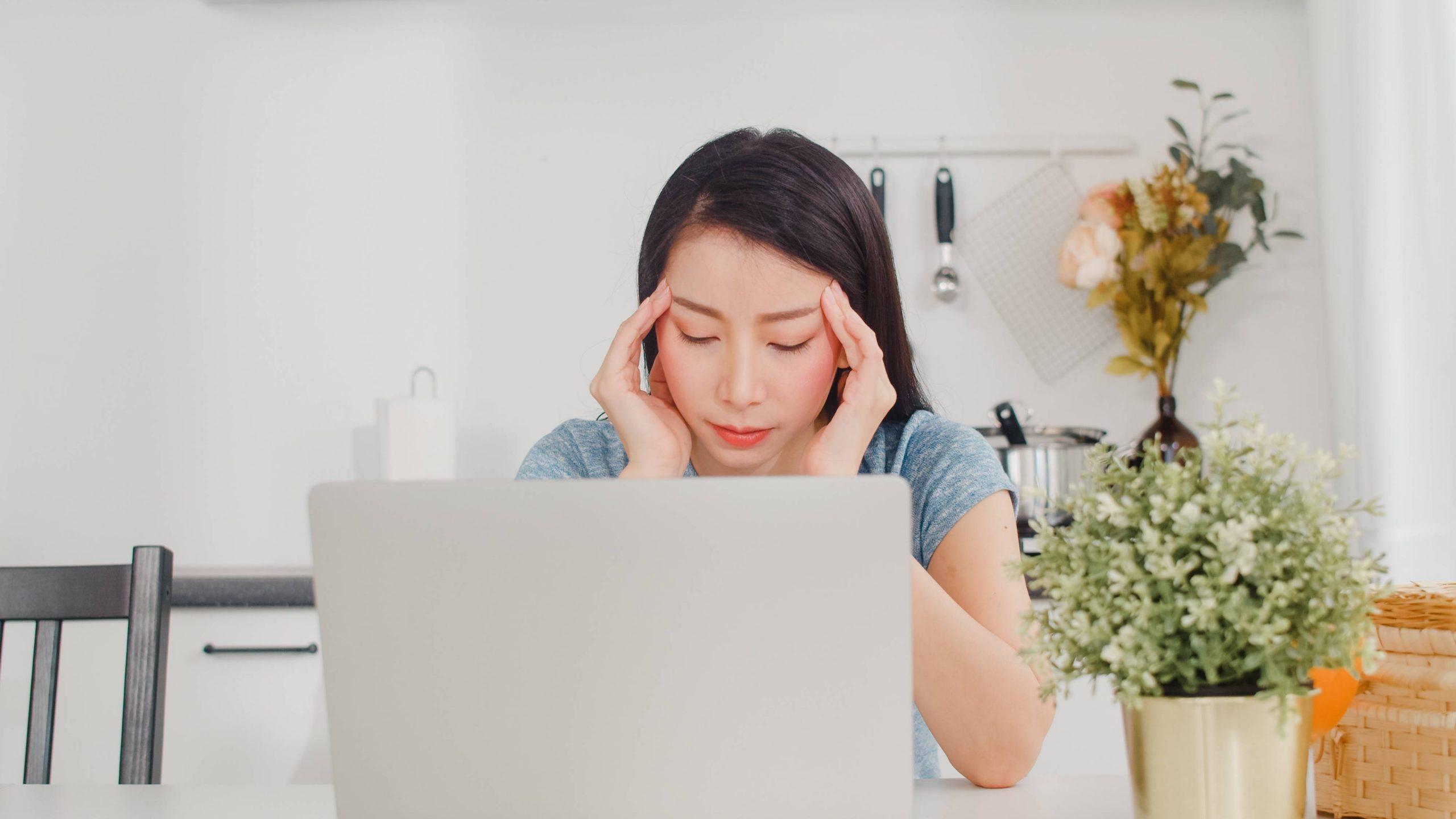 Sua internet caiu? Confira o que você pode fazer para solucionar o problema