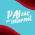 Promoção PAIxão por internet